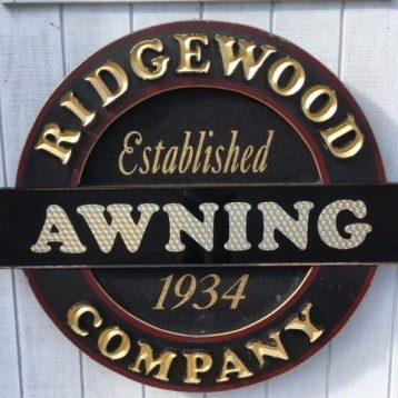 Ridgewood Awning Company